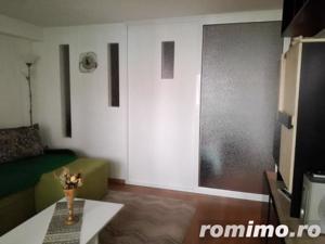 Apartament 2 camere finisat, mobilat, in Manastur, pe Frunzisului - imagine 4