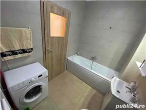 Apartament nou in regim hotelier, decomandat, prima onestilor  - imagine 1