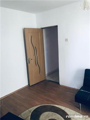 Vand 2 camere Sagului 43000 euro! - imagine 4