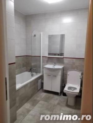 Apartament 2 camere Arcul de Triumf/Domenii/Herastrau - imagine 6