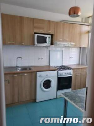 Apartament 2 camere Arcul de Triumf/Domenii/Herastrau - imagine 7