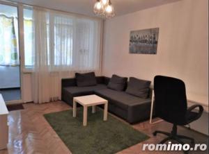 Apartament 2 camere Arcul de Triumf/Domenii/Herastrau - imagine 1