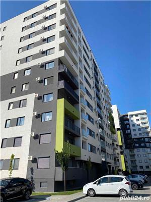 Apartament nou Prima Onestilor Regim hotelier, decomandat - imagine 4