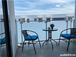 Apartament nou Prima Onestilor Regim hotelier, decomandat - imagine 6