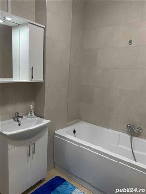 Apartament nou Prima Onestilor Regim hotelier, decomandat - imagine 5