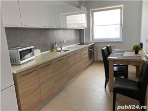 Apartament nou Prima Onestilor Regim hotelier, decomandat - imagine 3