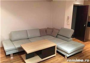 Apartament 3 camere | zona Bucovina | amenajat lux - imagine 6