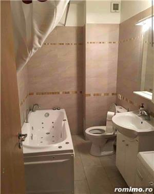 Apartament 3 camere | zona Bucovina | amenajat lux - imagine 9