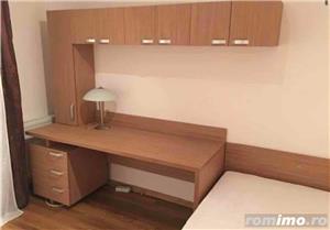 Apartament 3 camere | zona Bucovina | amenajat lux - imagine 8