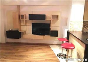 Apartament 3 camere | zona Bucovina | amenajat lux - imagine 2