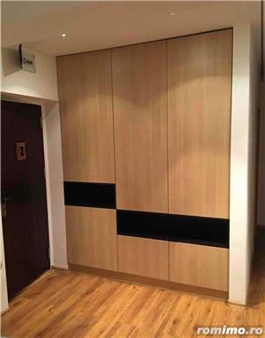 Apartament 3 camere | zona Bucovina | amenajat lux - imagine 5