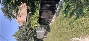 Casa de vanzare in com Glodeni jud Mures - imagine 4