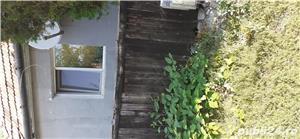 Casa de vanzare in com Glodeni jud Mures - imagine 3