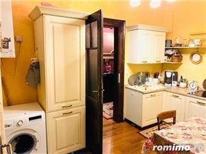 Apartament in casa istorica,cu 3 camere zona BADEA CARTAN la 109.000 euro - imagine 3