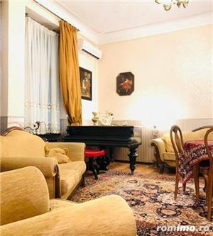 Apartament in casa istorica,cu 3 camere zona BADEA CARTAN la 109.000 euro - imagine 7