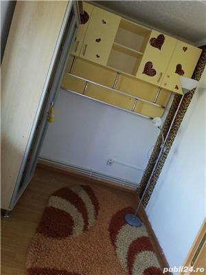 Închiriez apartament - imagine 4