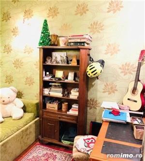 Take Ionescu – Apartament 3 Camere – Casa Istorica! - imagine 2