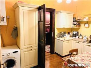 Take Ionescu – Apartament 3 Camere – Casa Istorica! - imagine 4
