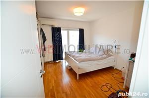 Apartament 4 camere-IBIZA SOL -PIPERA - 135 mpc - imagine 4