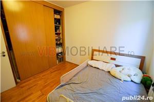 Apartament 4 camere-IBIZA SOL -PIPERA - 135 mpc - imagine 8