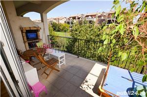 Apartament 4 camere-IBIZA SOL -PIPERA - 135 mpc - imagine 6