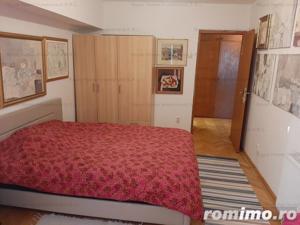 NOU Apartament Impecabil | 3 Camere | Zona Arcul de Triumf Kiseleff  - imagine 5