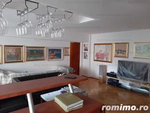 NOU Apartament Impecabil | 3 Camere | Zona Arcul de Triumf Kiseleff  - imagine 1