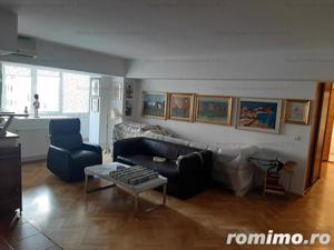 NOU Apartament Impecabil | 3 Camere | Zona Arcul de Triumf Kiseleff  - imagine 2