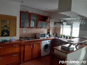 NOU Apartament Impecabil | 3 Camere | Zona Arcul de Triumf Kiseleff  - imagine 3
