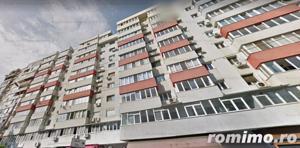 NOU Apartament Impecabil | 3 Camere | Zona Arcul de Triumf Kiseleff  - imagine 7