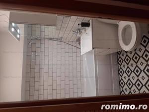 NOU Apartament Impecabil | 3 Camere | Zona Arcul de Triumf Kiseleff  - imagine 6