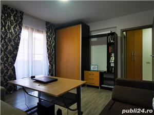Proprietar inchiriez apartament 2 camere Bucuresti Militari Rezident - imagine 2