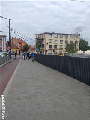 Vand Apartament 2 camere Piata Mihai Viteazul - imagine 1