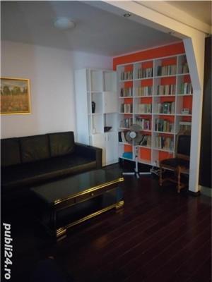 Vand Apartament 2 camere Piata Mihai Viteazul - imagine 4