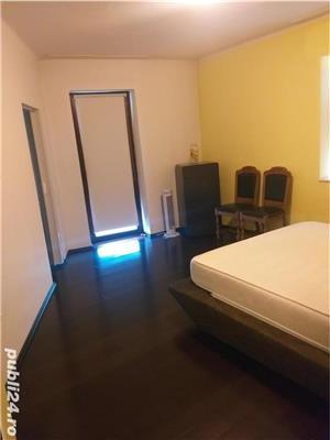 Vand Apartament 2 camere Piata Mihai Viteazul - imagine 7