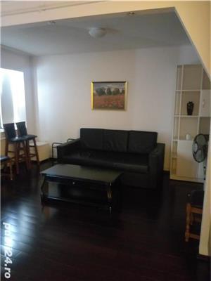 Vand Apartament 2 camere Piata Mihai Viteazul - imagine 3