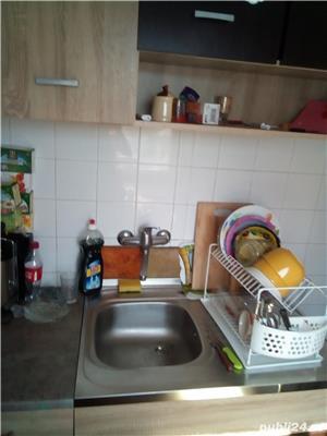 Garsoniera confort 1- direct de la Proprietar  - imagine 10