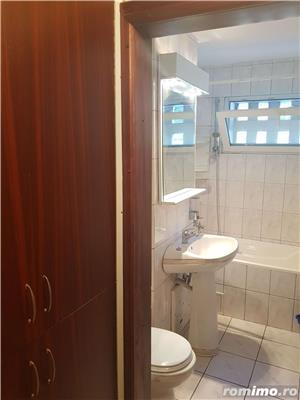 Apartament 3 camere decomandat si garaj, parter, Moroasa 2, ID 697 - imagine 7
