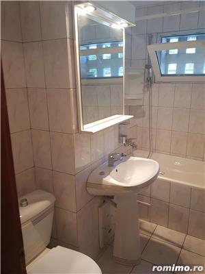 Apartament 3 camere decomandat si garaj, parter, Moroasa 2, ID 697 - imagine 6