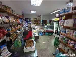 Inchiriere spatiu comercial cu vad,zona Garii - imagine 1