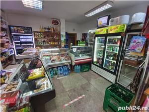 Inchiriere spatiu comercial cu vad,zona Garii - imagine 2