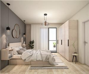 APARTAMENT 2 camere - Areni - Ansamblu Rezidential AVANERA - imagine 4