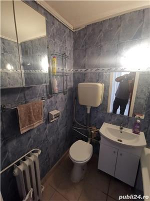 Inchiriez apartament 2 camere Brancoveanu-Turnu Magurele, - imagine 4