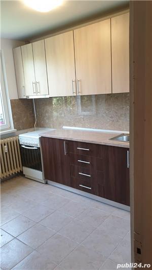 Inchiriez apartament 2 camere Brancoveanu-Turnu Magurele, - imagine 5