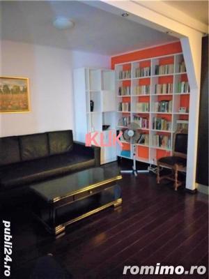 Apartament 2 camere zona centrala, Piata Mihai Viteazu! - imagine 1