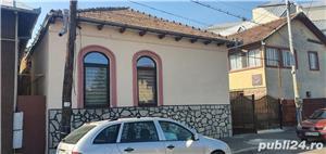 Casa zona Bazar - imagine 1