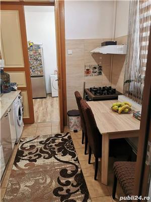 Casa zona Bazar - imagine 4