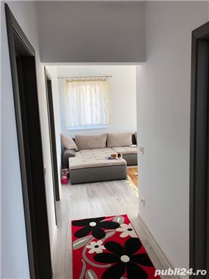 Închiriere apartament 3 camere  - imagine 1