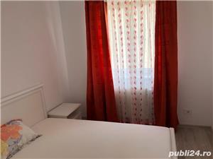 Închiriere apartament 3 camere  - imagine 10