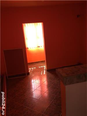 Apartament de vânzare  - imagine 2